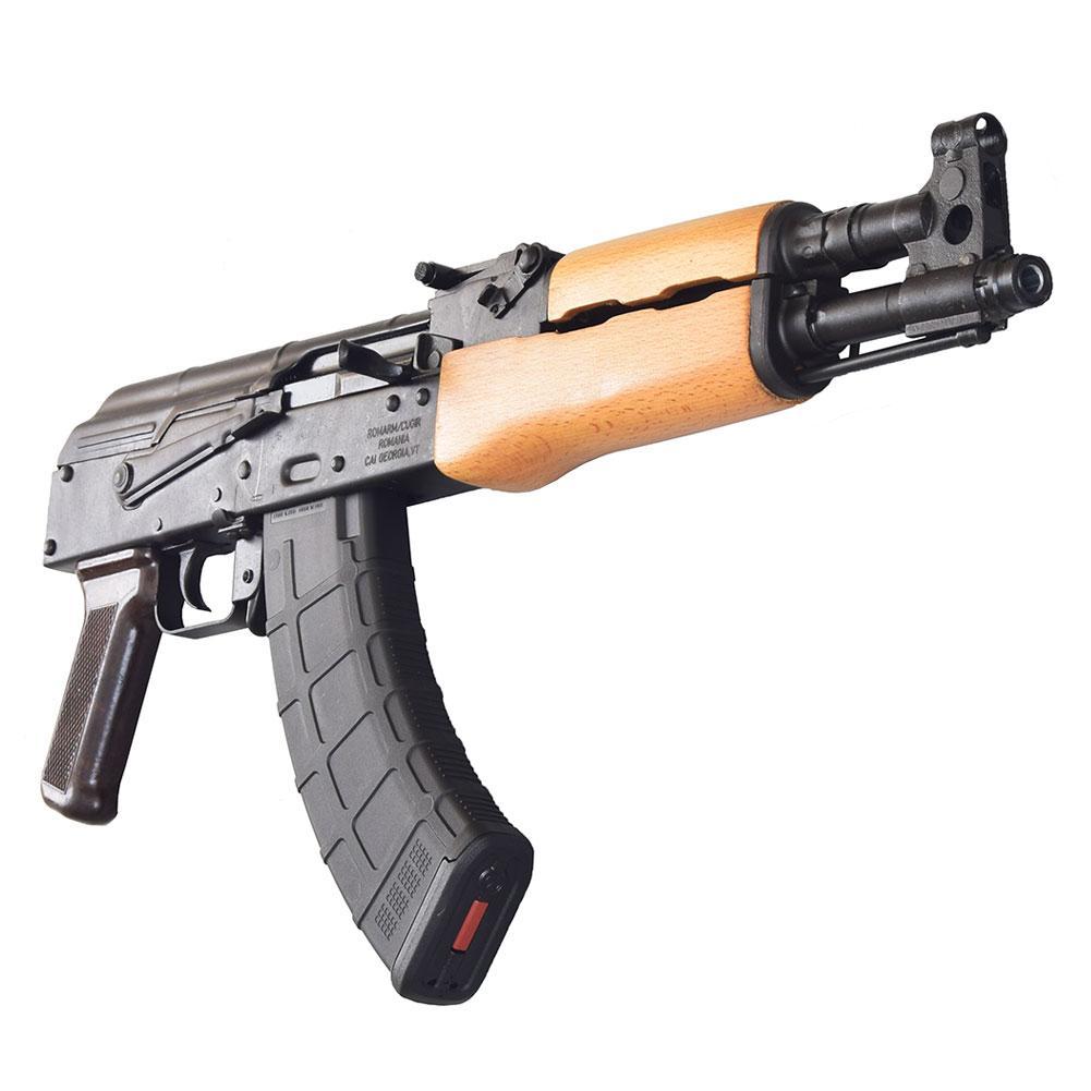 where to buy a draco gun usa gun shop