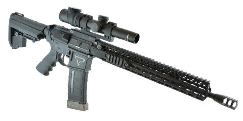 The Guns Of John Wick 2 Usa Gun Shop