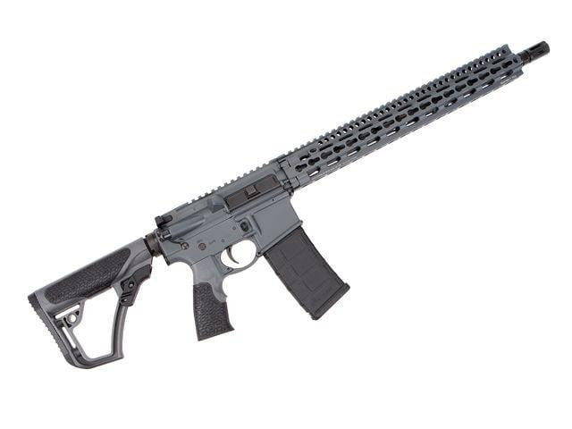 10 Best Ar 15 For Sale For 2000 2019 Usa Gun Shop