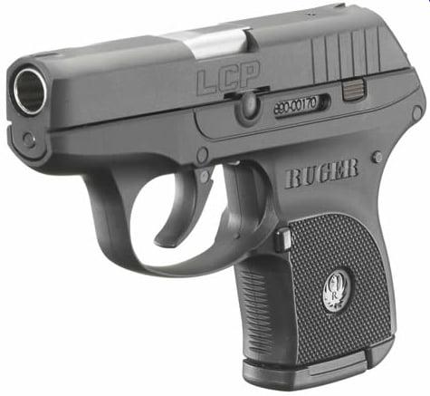 Cheap Guns You Need To Own - USA Gun Shop