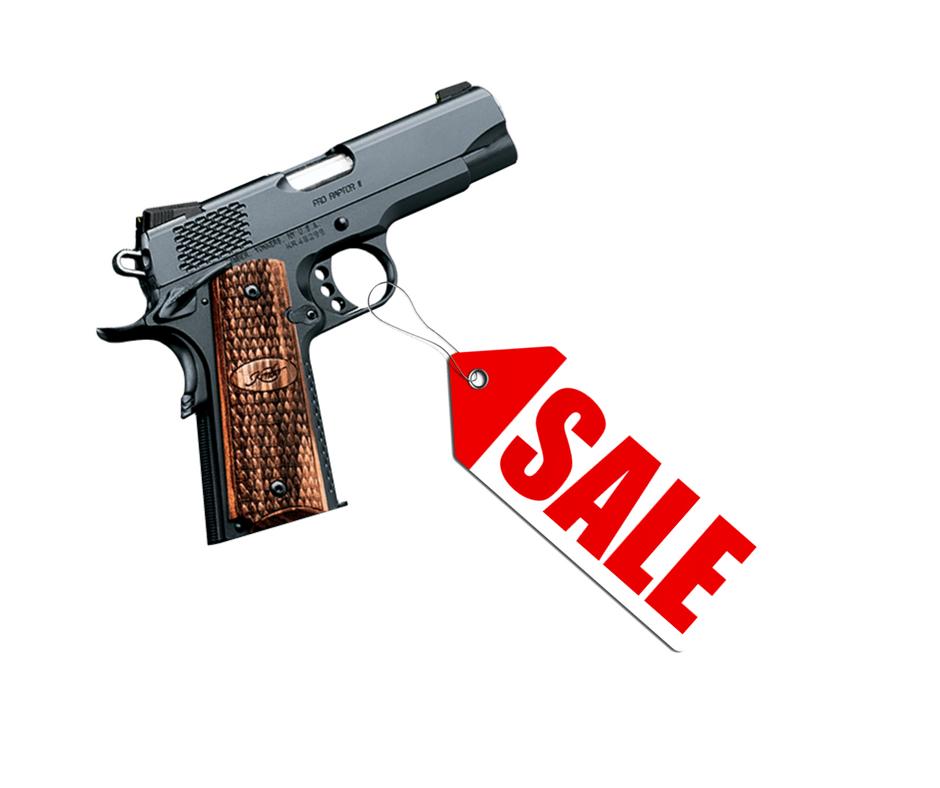 14 Best Online Gun Stores in the USA - USA Gun Shop