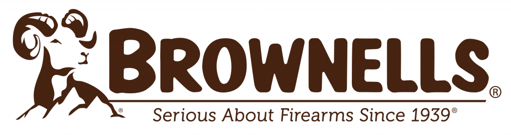 Buy guns online from Brownells, America's favorite gunbroker. Buy guns at cheaper prices than you can find in-store.