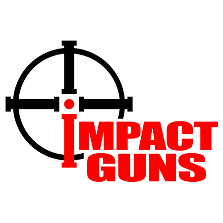 Impact Guns - A great gun store online. One of the best gunbrokers in the USA with a great selection of rifles, handguns and ammo.
