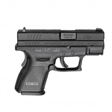 22 Cheap Guns on Sale Now - Jan 2020 - USA Gun Shop